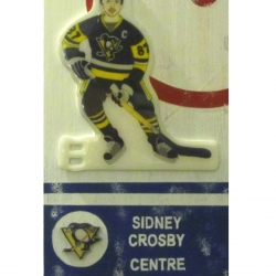 Christopher Hayes - Sidney Crosby Centre