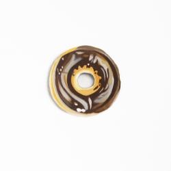 Erin Rothstein - Tasting Room - Doughnut