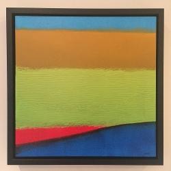 Ian Busher  - Sandbanks