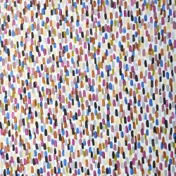 Russna Kaur - Colour Study #2