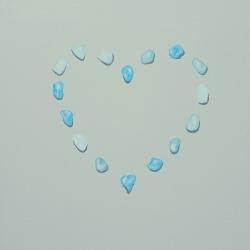 Rita Vindedzis - Love is Love