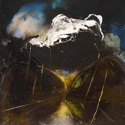 David Lee - Nite Storm