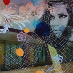 Helene Lacelle - Room 22
