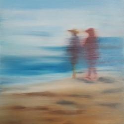 Shannon  Dickie  - On Venice Beach #7