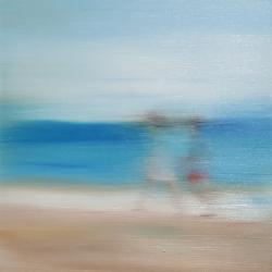 Shannon  Dickie  - On Venice Beach #10