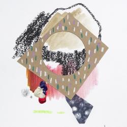 Russna Kaur - Height