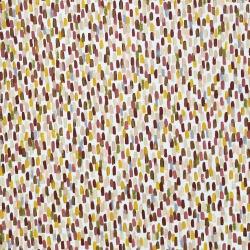 Russna Kaur - Colour Study 7