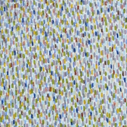 Russna Kaur - Colour Study 6