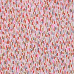 Russna Kaur - Colour Study 5
