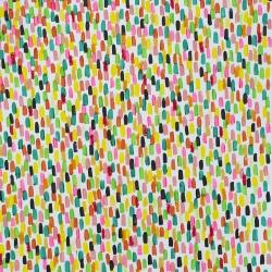 Russna Kaur - Colour Study 4