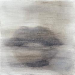 Tadeusz Biernot  - Nebbia I