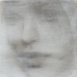 Tadeusz Biernot  - Nebbia VIII