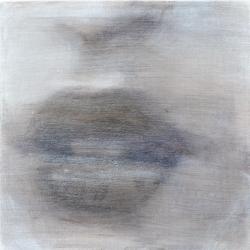 Tadeusz Biernot  - Nebbia XIV