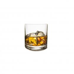 Erin Rothstein - Tasting Room - Scotch