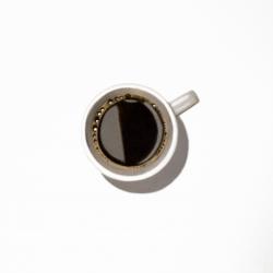 Erin Rothstein - Tasting Room - Coffee