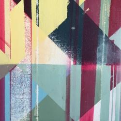 Taryn Coulson - Studio Collection I