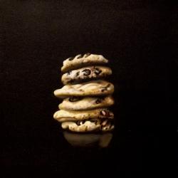 Erin Rothstein - Tasting Room - Cookies