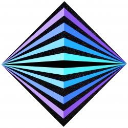Kristofir  Dean  - Space Lines