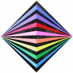 Kristofir  Dean  - Space Spectrum