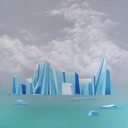 Kristofir  Dean  - Drifting