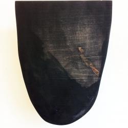 Erin Vincent - Object 8