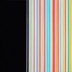 Kristofir  Dean  - Tropical Evening