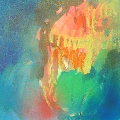 Verdure  by Emilie Rondeau