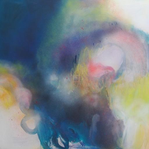 Cosmologie  by Emilie Rondeau