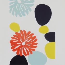 Michela Sorrentino - Kimono 1