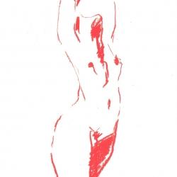 Maya Foltyn - Figure