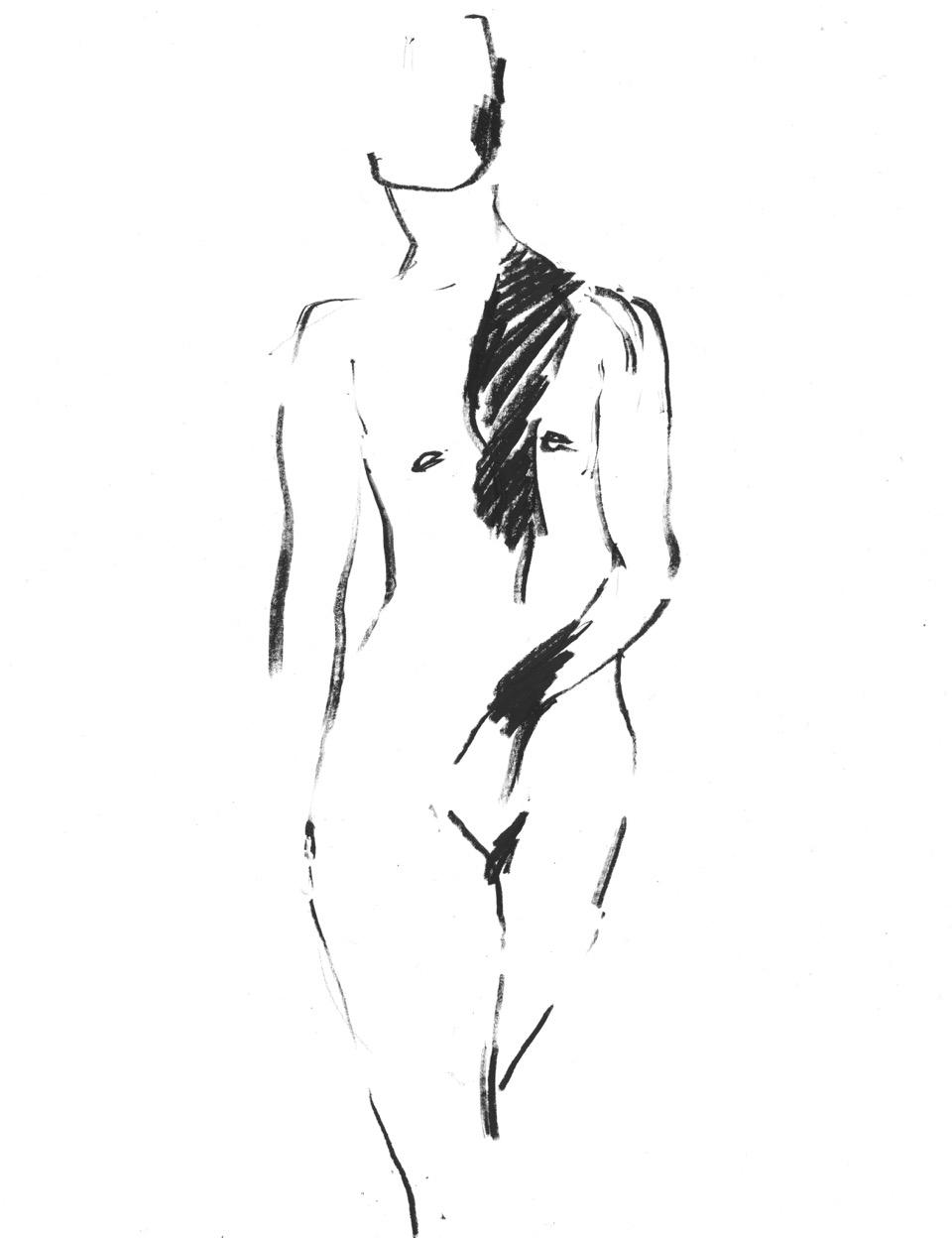 Figure by Maya Foltyn
