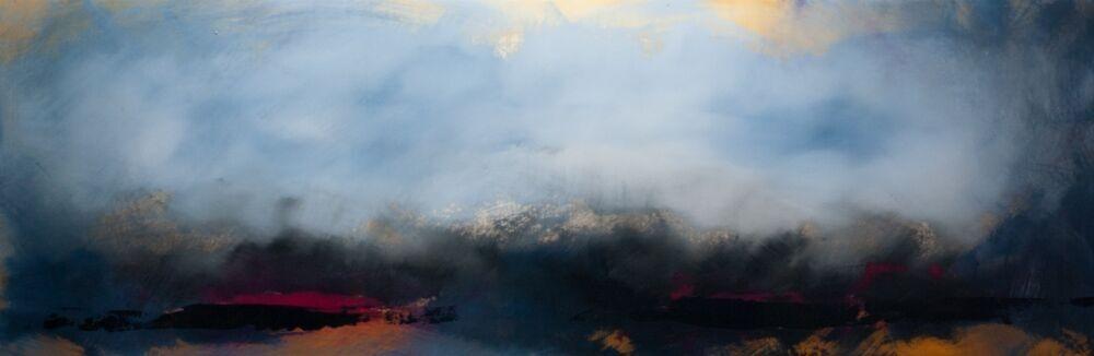 Kurt 6  by Jay Hodgins