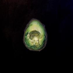 Erin Rothstein - Tasting Room - Avocado 2