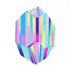 Kristofir  Dean  - Spectrum Crystal