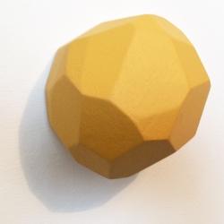 Erin Vincent - Object Mustard