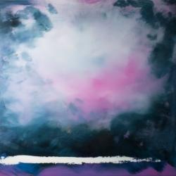 Jay Hodgins - Laut 14