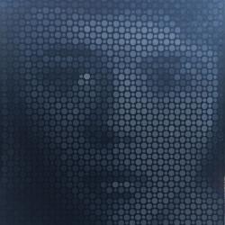 Justin  Blayney  - Forlorn