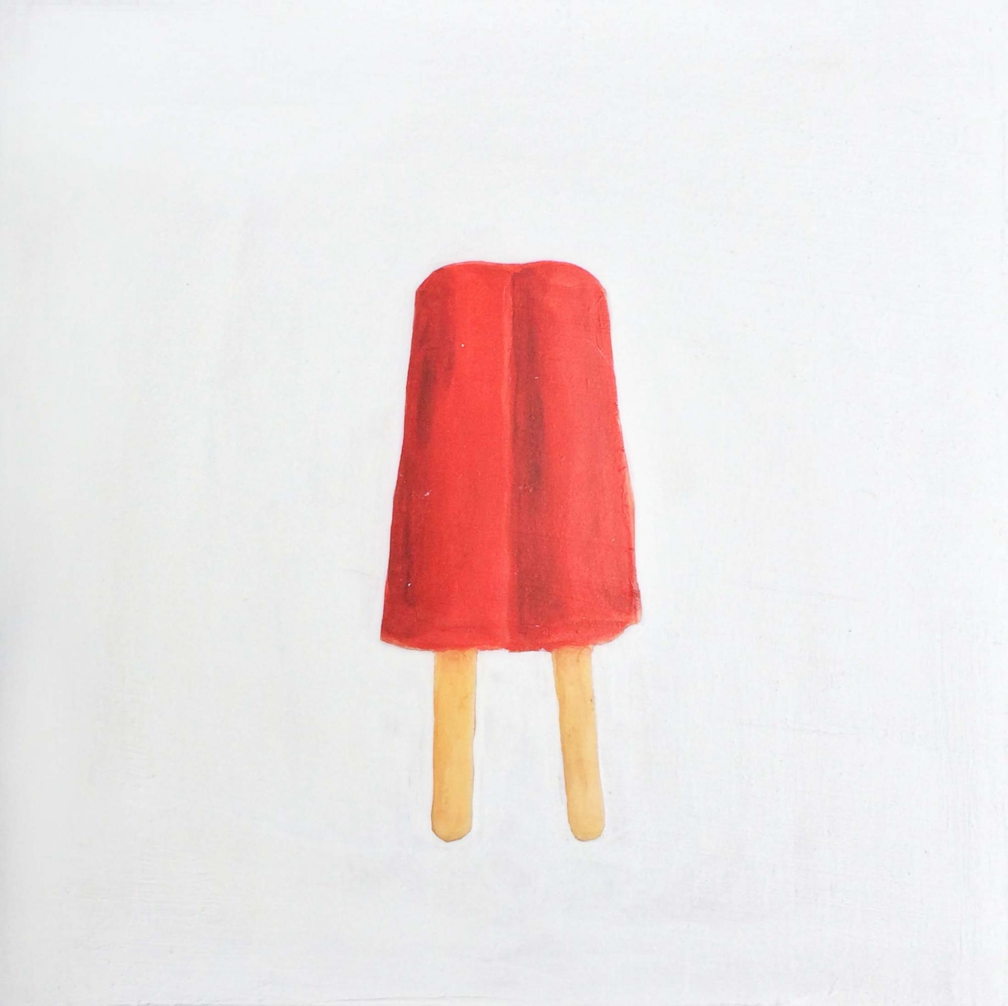 Red Ice Pop by EM V