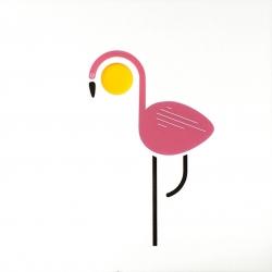 David Trautrimas - Summer Stance