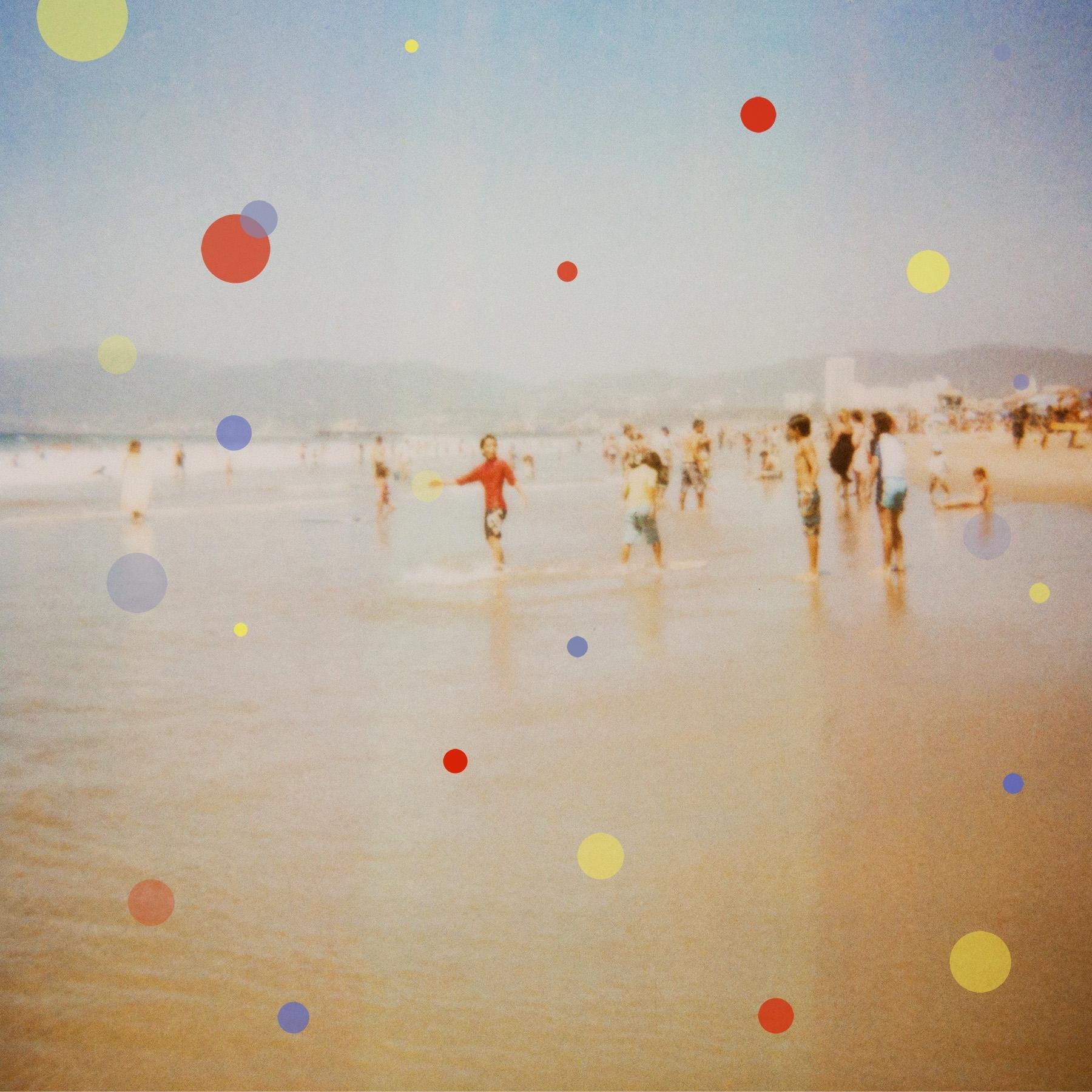 August 26 by Michele  Crockett