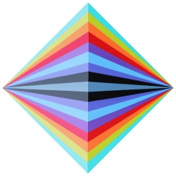 Kristofir  Dean  - Thermal Refraction