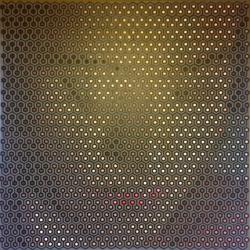 Justin  Blayney  - Marina: Maze