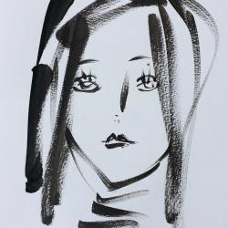 Diane Lingenfelter - Sandy
