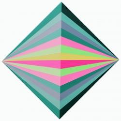 Kristofir  Dean  - Mini Refraction 2