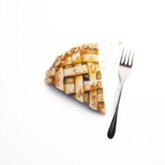 Erin Rothstein - Tasting Room - Apple Pie