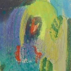 Coeur by Emilie Rondeau