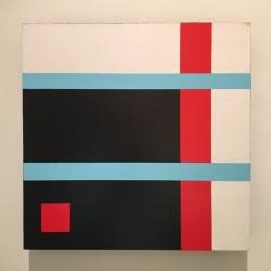 Ian Busher  - Seldom Seen