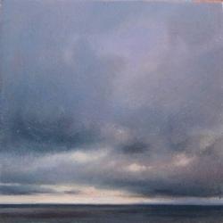 Elzbieta Krawecka - Reclaim