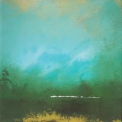 Jay Hodgins - Cielo 10