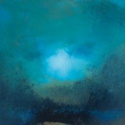 Jay Hodgins - Cielo 12